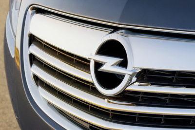 Вернется ли Opel в Россию